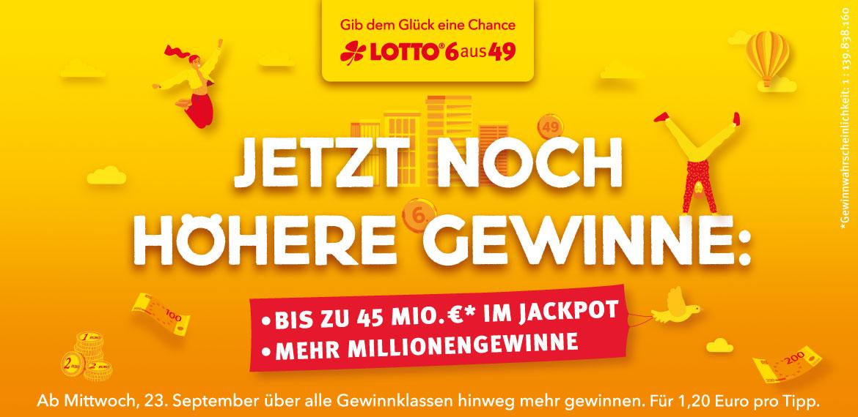 leo vegas casino auszahlung